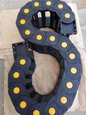 電子設備65/117拖鏈設計方案