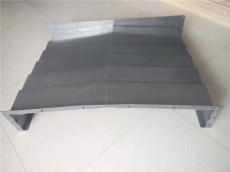 沈陽一機GDC1220加工中心原裝防護罩尺寸