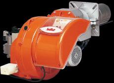 利雅路燃燒器專用程控器MG557/3燃燒器配件