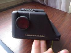 MG569程控器代替MG568控制盒
