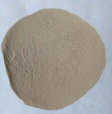 威海厂家饲料专用高活性6万单位酸性蛋白酶