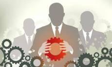 百衲维远剖析 企业管理优于对手才有生存机