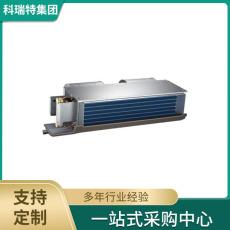 工程風機盤管 銘博風機盤管 風機盤管生產企