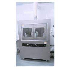 生物醫藥大規模靜電紡絲設備MF01-009