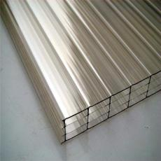 甘肅陽光板生產廠家 甘肅陽光板專業廠家