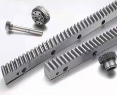 AMDSK研磨齒輪齒條