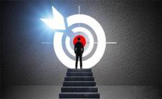 资深HR总结五大降低员工流失的措施