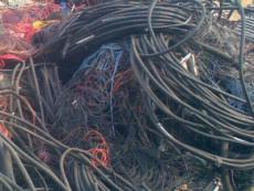 松崗回收廢電纜公司 松崗上門收購廢電線銅