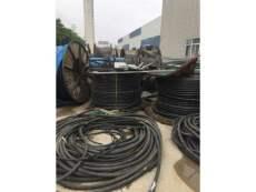 寶安廢電纜回收 寶安廢電線收購多少錢一米