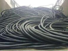 南山區廢舊電線電纜回收好多少錢一米