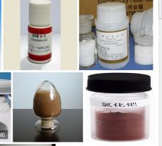 南通钯氧化铝回收 钯料回收