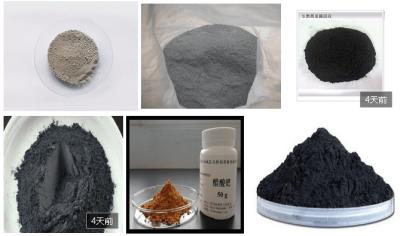 石家庄胶体钯回收 铂钯回收