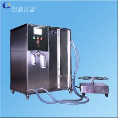 深圳創鑫IPX56強噴水試驗機
