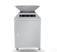商用廚房食物垃圾處理器廚余垃圾處理器