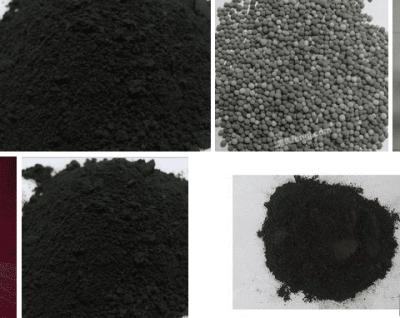 荆州钯粉回收 废硫酸胺钯回收