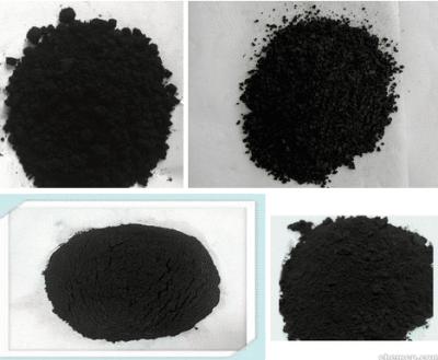舟山废钯触煤回收 含钯回收