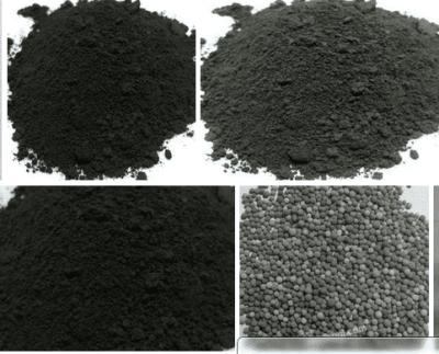 普洱钯铑回收 钯浆回收