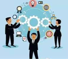 百衲维远 如何展示和提升自己的管理能力