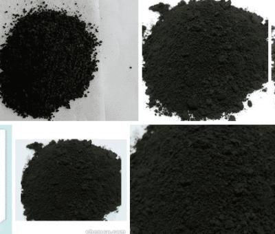 保定废钯触煤回收 废硫酸胺钯回收