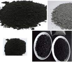 宜宾钯石棉回收 含钯废液回收