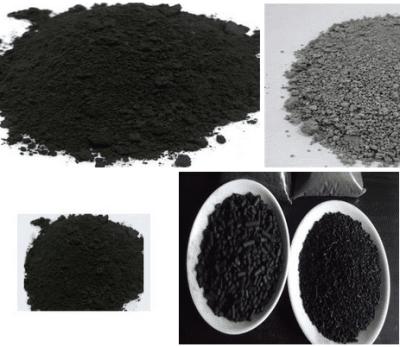菏泽废钯粉回收 钯银浆回收