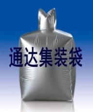 專業定制電池級原料 稀土等產品集裝袋噸袋