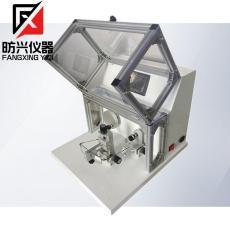 GBT14214金屬鏡架耐疲勞試驗機 觸摸屏新款