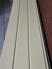 甘肃金属雕花板外墙改造保温装一体板木纹板