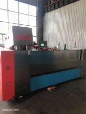 典強機械DQ-YM-1500溫州凹版研磨機 凹印