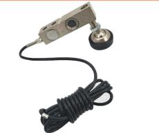銷售常州稱重傳感器SQB系列