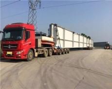 惠州到山東倉儲配送需要多久