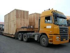 惠州到北京倉儲配送公司