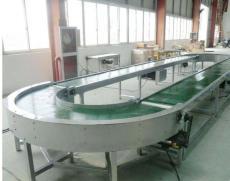 安徽雙行皮帶線-組裝測試皮帶線-蕪湖流水線
