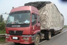 惠州到河北整車運輸幾天可以到