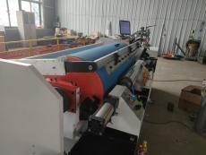 湖北典強機械供應DYJ-1200凹版薄膜打樣機