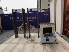 北京出租測溫門安檢門安檢機安檢儀