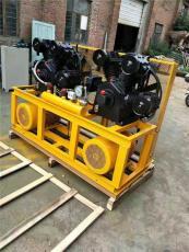 大豐款30公斤用TA100TA120空壓機機頭