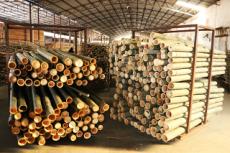 竹子防霉劑 廠家調配發貨 高純度 效果好