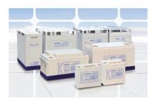 西安科士达蓄电池KSTAR 6-FM-100C 12V100AH