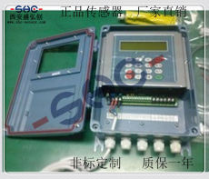 AFV/JC200A/ZJ-100超声波流量计