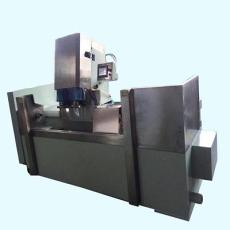 福建泉州DQ-YM-1500凹印研磨機 雙頭研磨機