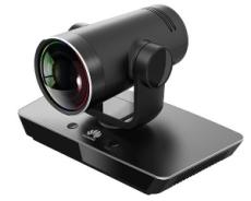 HUAWEI華為 VPC800系列4K超高清攝像機