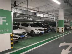 徐州長期收購立體停車位回收地下雙層車庫