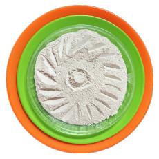 涂料懸浮劑用凹凸棒 膠質粘土農業