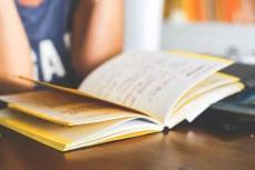 中考复读的学生去沐恩中复学校的优势