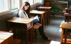 常州中考复读为什么要选择一个好的学校