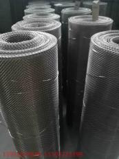 烘干機不銹鋼篩網 烘干機裹邊不銹鋼絲網