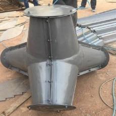 三角椎體防浪石模具 預制式防浪塊模具定做