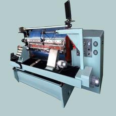 供應泉州DQ-DY-1500凹印打樣機 墻紙打樣機