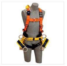 原裝SALA 安全帶Chair Harness 1108125